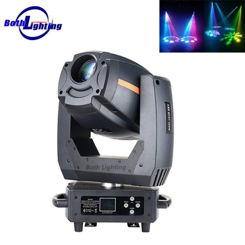 Bühnenlicht 300W LED Moving Head Licht