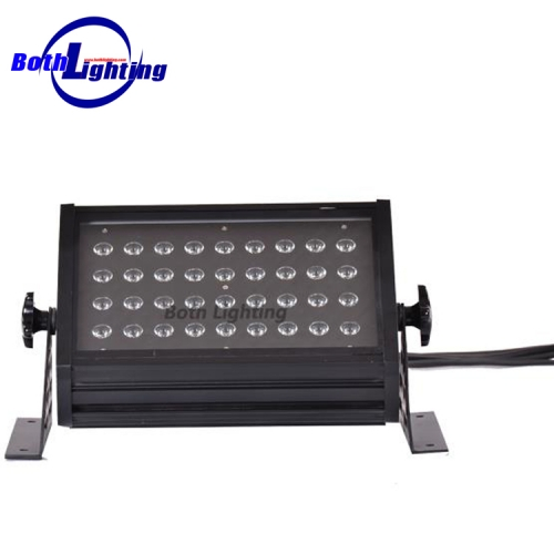 36 × 3W LED Wall Washer Light