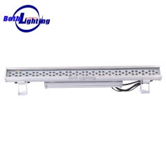 72 * 3W Wall Washer Light